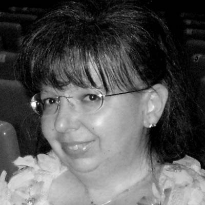 Αγλαΐα Κατσιγιάννη