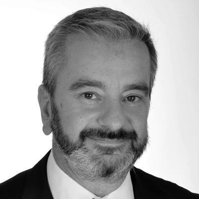 Στέλιος Α. Μάντζαρης