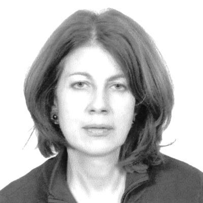 Mαρία Μάρακα