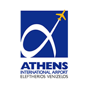 Athens International Airport (Ελευθέριος Βενιζέλος)