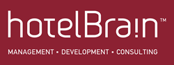 Hotel Brain | Mangement, Development, Consulting