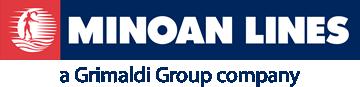 Minoan Lines | A Grimaldi Group Company