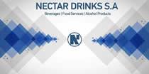 nektar_drinks