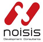 Noisis - Σύμβουλοι Ανάπτυξης